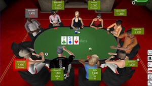 ladbrokes poker online