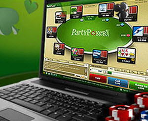 party poker 2 - Copy