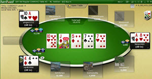 party poker online - Copy